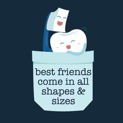 25 Unique Dentist Clipart Ideas On Pinterest