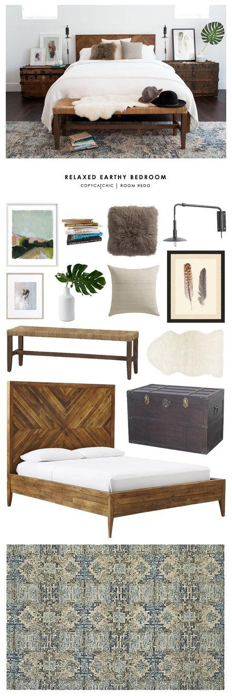 Best 25 african bedroom ideas on pinterest african for Kitty corner bed ideas