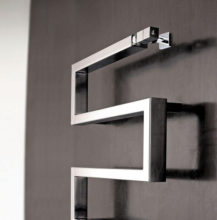 Snake 50 | design Lucarelli-Rapisarda #sciroccoh