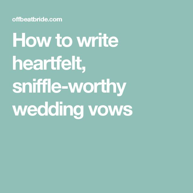 how to write your wedding vows Write your own wedding vows and ceremony script top tips and real example from a woodland uk wedding.