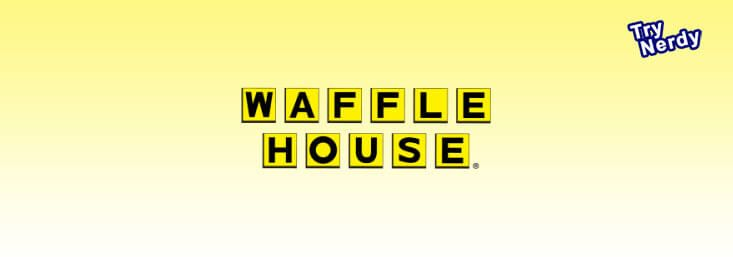 Find the Waffle House Secret Menu items and discover which ones you should actually try. Learn how to order each item, pricing, availability & more.