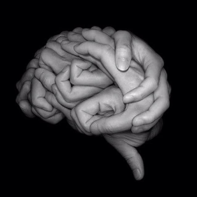 Photos, Hands Brain, Inspiration, Stuff, Handbrain, Art, Interesting, Things, Photography