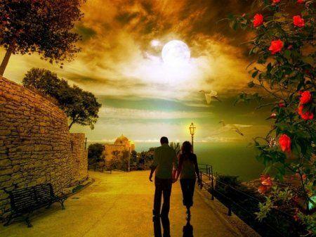 И в дружбе, и в любви, мы часто бываем куда более счастливы тем, что чего-то не знаем, чем тем, что что-то знаем.