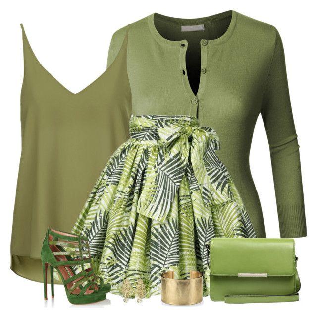 """Happy September"" by divacrafts ~African fashion, Ankara, kitenge, African women dresses, African prints, Braids, Nigerian wedding, Ghanaian fashion, African wedding ~DKK"