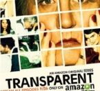Transparent is the first big budget trans film