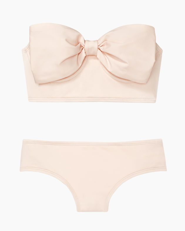 Kate Spade Swimwear {on our wish list!}