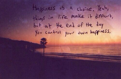 Leave it to shaycarl to have amazing quotes