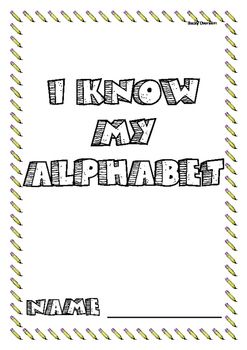 This is a full alphabet pack created for those learning the early stages of letter formation using the New Zealand Handwriting basic font. This is the next step on from the stage 3 pack. Each page is dedicated to one letter of the alphabet. The font shows the way to correctly write/form each letter of the alphabet using arrows that show the child where to start and finish.These can be used either as printable worksheets or laminated for children to write on with a whiteboard marker