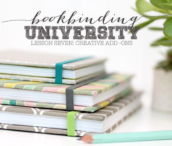 169 besten buchbinden bilder auf pinterest buchkunst k nstlerbuch und notebooks. Black Bedroom Furniture Sets. Home Design Ideas