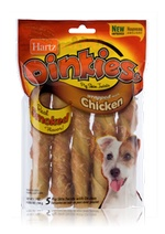 Hartz Oinkies Dog Treats Recall. Jan. 25, 2013.  For safe and healthy Holistic Vet formulated pet foods and pet treats visit: www.lifeshealthypetfood.com