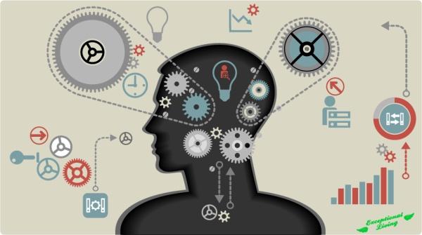 IQ Test | IQ Test Online | IQ-Brain | http://www.iq-brain.com/