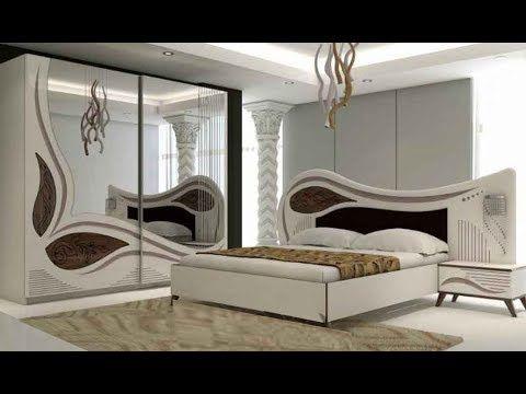 Furniture Designs Home Interior Design Ideas In 2020 Contemporary Bedroom Design Bed Design Bed Design Modern