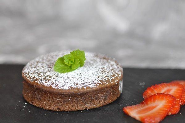 Les 269 meilleures images du tableau recettes sucr es sur - Cuisiner avec du mascarpone ...