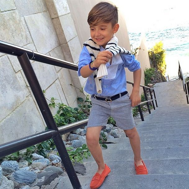 Alonso Mateo Instagram Style: 17 Best Ideas About Alonso Mateo On Pinterest