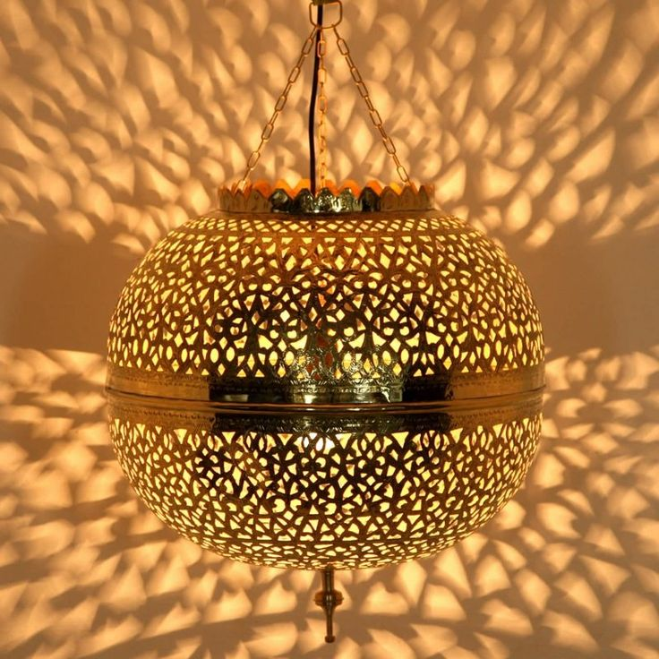 65 best beleuchtung ideen images on pinterest lighting lanterns and oriental style. Black Bedroom Furniture Sets. Home Design Ideas