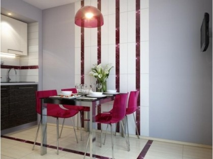 Modern Dining Rooms 2012 155 best dining room design and furniture images on pinterest