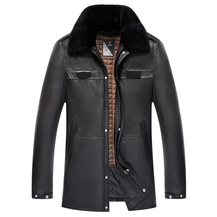 http://fashiongarments.biz/products/real-sheepskin-leather-genuine-leather-jacket-mens-black-jacket-leather-garment-business-casual-leather-jacket-9930/,   ,   , fashion garments store with free shipping worldwide,   US $238.00, US $238.00  #weddingdresses #BridesmaidDresses # MotheroftheBrideDresses # Partydress