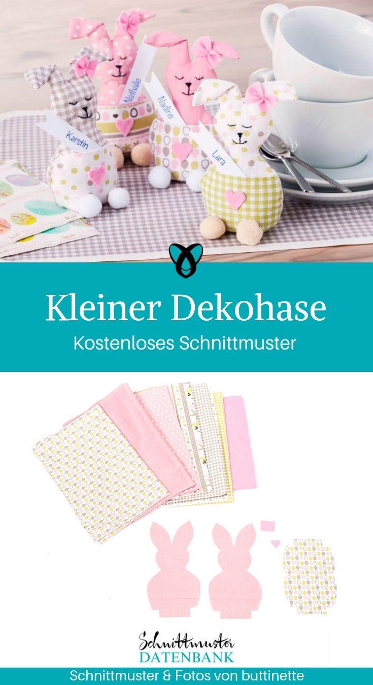 """Osterei Osterdeko Hänger Ei /""""Frohe Ostern/""""  6er Pack 2-fach sort"""