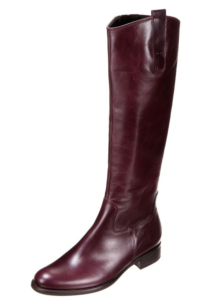 Gabor Boots - vino - Zalando.co.uk