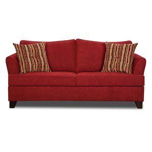 Antin Full Sleeper Sofa