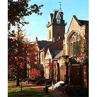 Bethany College
