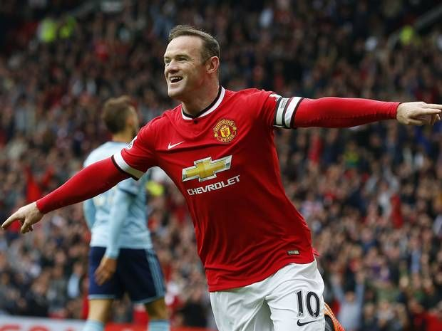 SBOBET Casino Online : Review Manchester United Menghadapi Hull