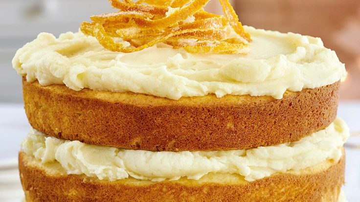 1000+ images about sweet stuff on Pinterest | Pumpkin pies, White ...