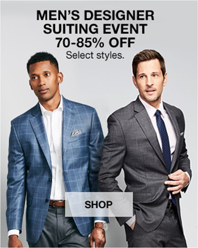 ab6c385927e62 Macy s - FREE Shipping at Macys.com. Macy s has the latest fashion brands  on Women s and Men s Clothing