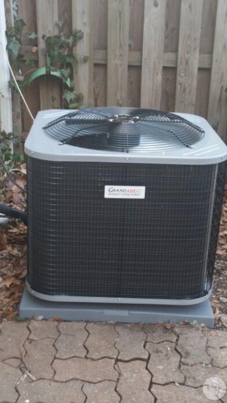 Slash Heating Bills Home Decor Window air conditioner