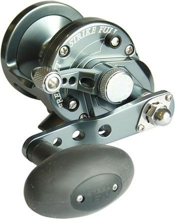 Special Offers - Avet Raptor SX 6/4 MC Gray Reel 2-Speed Right Hand - In stock & Free Shipping. You can save more money! Check It (September 24 2016 at 04:27PM) >> http://fishingrodsusa.net/avet-raptor-sx-64-mc-gray-reel-2-speed-right-hand/