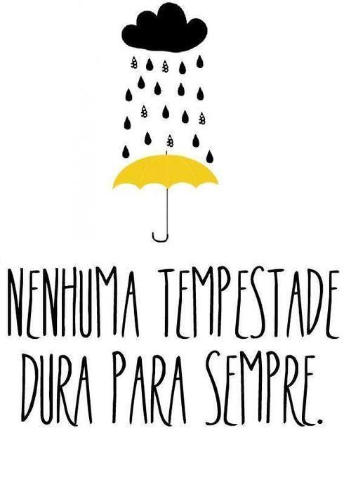 #Tempestade #tempo #fase