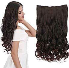 44 Göttin Zöpfe Stile für Schwarzes Haar (Trendy Frisuren im Jahr 2019 zu versuchen)