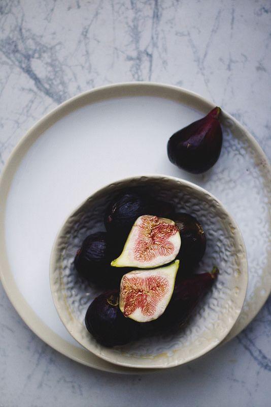 figs | princess tofu