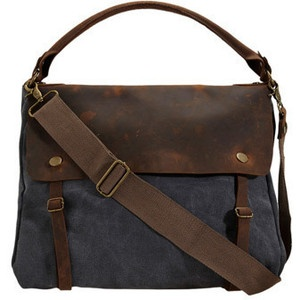 Truly Griit & Gorgeous Bag