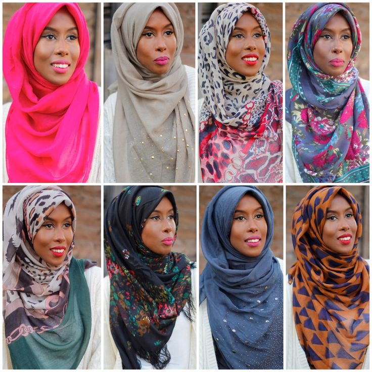 Hijab Styles | Basma K her face looks so perfect, for a second i thought she was mannequin