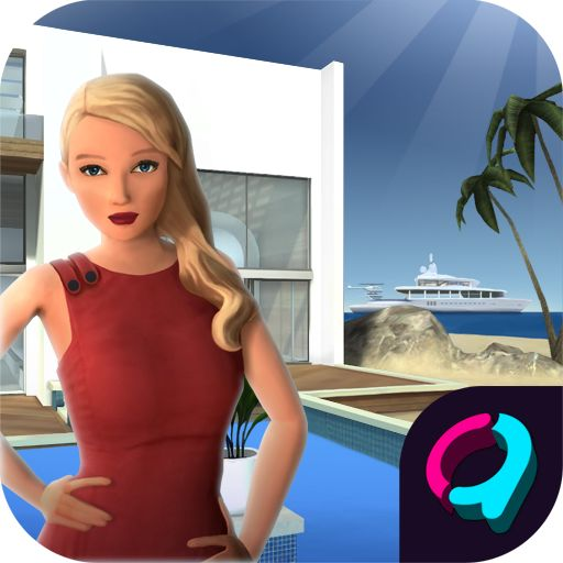 Avakin life cheats http://avakinlife-hack.eu