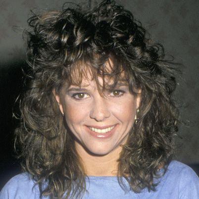 Kristy McNichol ................... I love her hair!!!!!!!!!!!