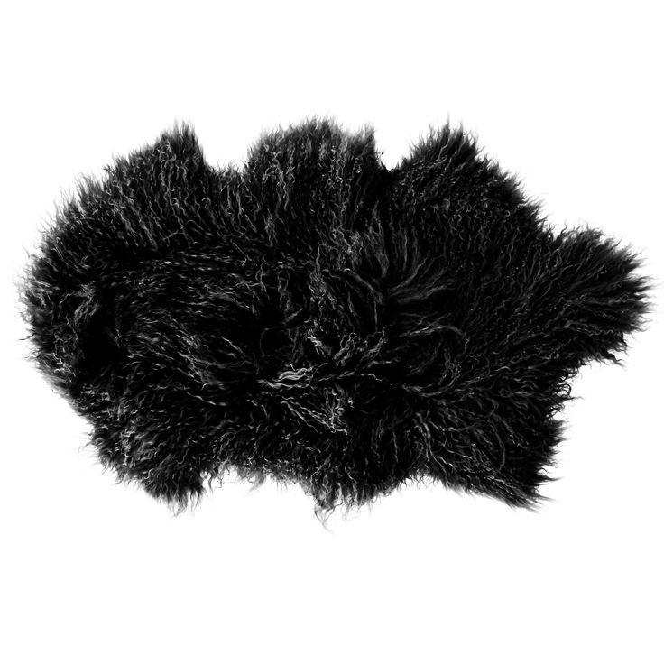 Flanell Fleece Bettwasche Kalten Winterzeit. the 25+ best cobertor ...