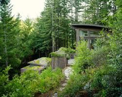 Image result for waved roof leaf designs for modern houses