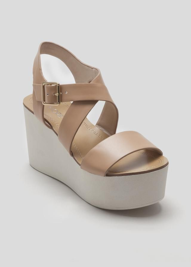 Shop for amazing bargains on Matalan in Women's shoes at Vinted! Save up to 80% on Women's shoes and pre-loved clothing to complete your style.