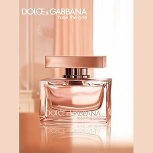 dolce and gabbanaIdol Group, Favorite Perfume,  Essence, Gabanna Rose, D G Rose, Hair Makeup Beautiful, Favorite Scented, Beautiful Products, Wishlist 2010