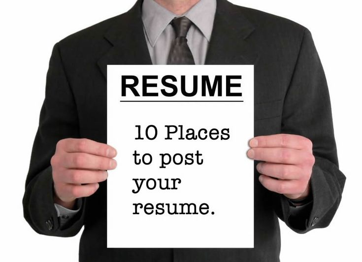 221 best Money images on Pinterest Bank account, Economists and - best sites to post resume