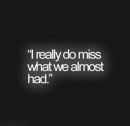 Sad I Miss You Quotes For Friends: I Miss You So Much, DWC. Each Day Is Really Hard Without