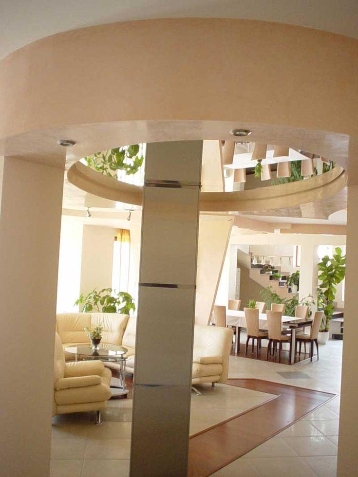 Inside Modern Luxury Homes luxury homes design - pueblosinfronteras