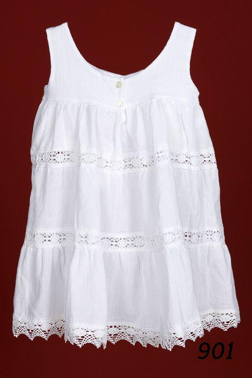 Vestido ibicenco2