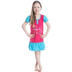 La moda no entiende de edad. ALPINE PRO kid para el look diario de tu peque. Vive la experiencia de comprar alta calidad ¡Compra ahora en PREMIUMSHOWWROOM!