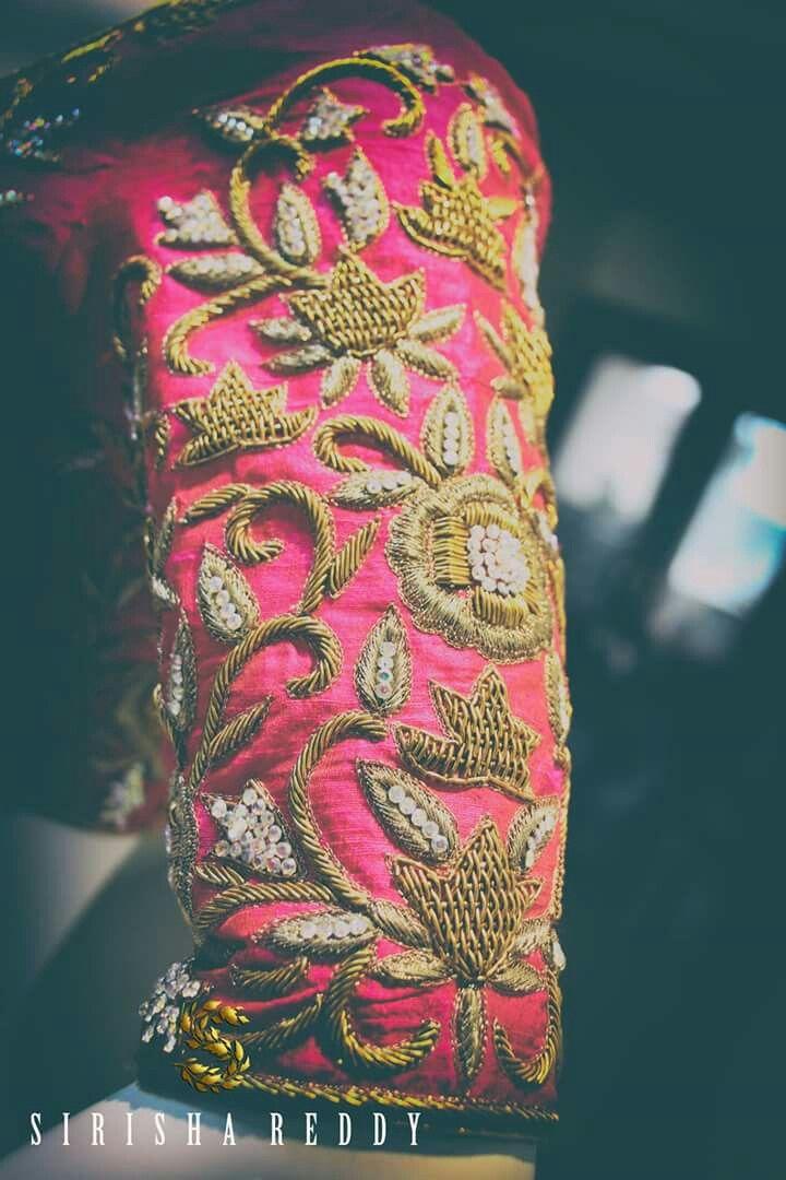 Pinterest ● @bhavi91
