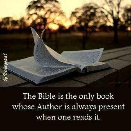 Keynote Speaker and Author leadership manager managment business Click image for More!: God, Inspiration, Quotes, Faith, Jesus, Truth, Book, The Bible