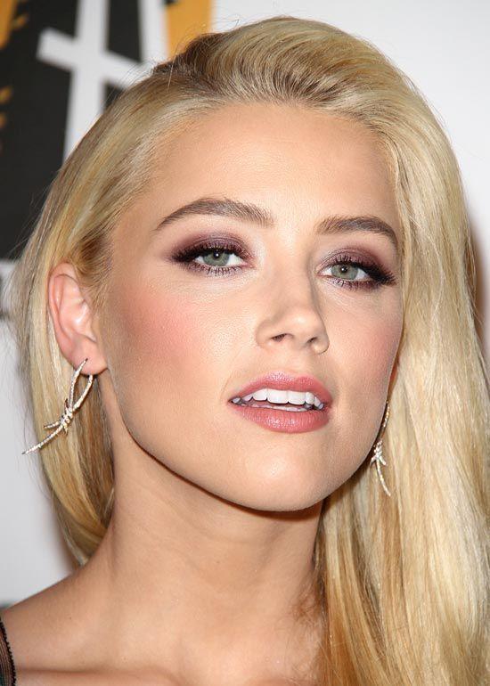 תוצאות חיפוש תמונות ב-Google עבור http://makeupforlife.net/wp-content/uploads/2011/10/amber-heard-makeup-15th-annual-hollywood-gala.jpg