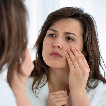 Learn about causes and treatments of eye floaters. Eye floaters may be bothersome, but they are not dangerous. Read about laser treatments for eye floaters.